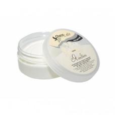 Крем для тела   СУФЛЕ ЯГОДНОЕ   антиоксидантная защита, сохранение молодости, восстановление тургора кожи   150ml ChocoLatte