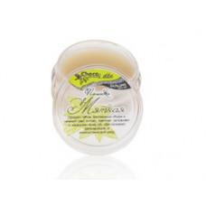 Бальзам-масло для губ   ПОМАДКА МЯТНАЯ   10g ChocoLatte