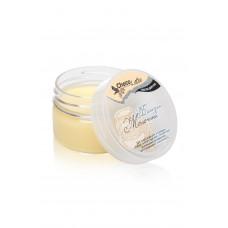 Бальзам-масло для рук  МОЛОЧНЫЙ  с молочными протеинами, для сухой кожи  60ml ChocoLatte