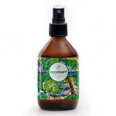 Тоник   ЛАЙМ И МЯТА   для жирной и проблемной кожи   100ml EcoCraft