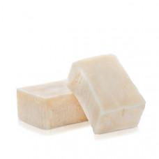 Туалетное мыло   ШИК   без эфирных масел, для очень чувствительной кожи 75g Mi&Ko