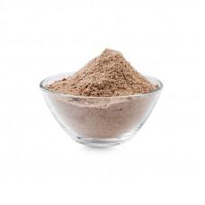 Сухой шоколад для ванн  КОКОСОВЫЙ РАЙ   100g Savonry