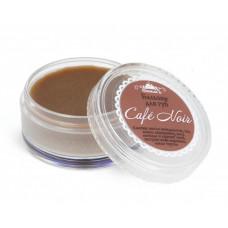Бальзам для губ  CAFE NOIR  повышает упругость и эластичность кожи, увлажняет, защищает от чрезмерной сухости и обветривания губ  15g СпивакЪ